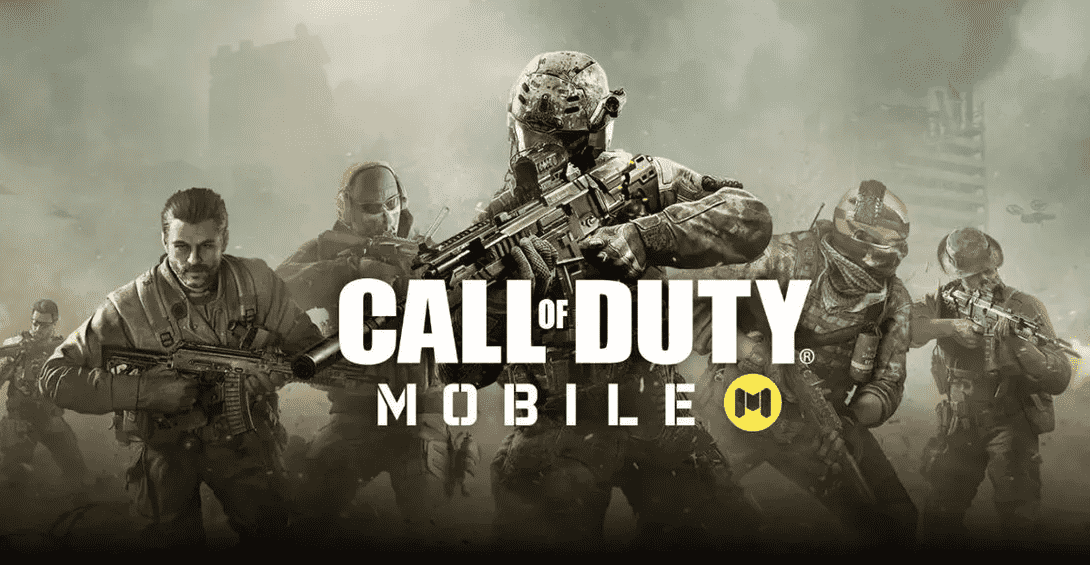 Free Download Call of Duty Mobile MOD APK v1.0.22 [Unlimited Money, Aimbot]