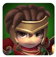 Dungeon Quest MOD APK v3.1.2.1 (Free Shopping)